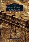 Ulster County Railroads
